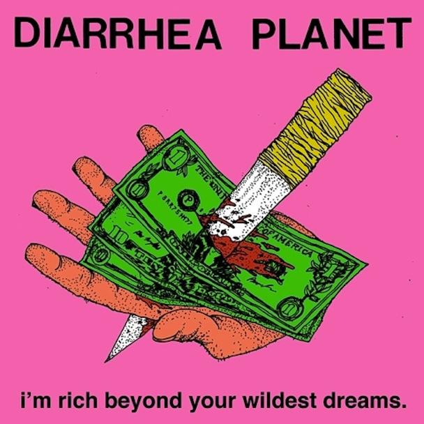 Diarrhea-Planet-Im-Rich-Beyond-Your-Wildest-Dreams (1).jpg