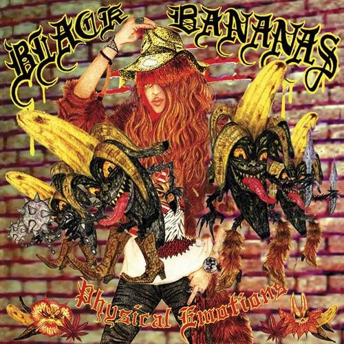 Black-Bananas.jpg