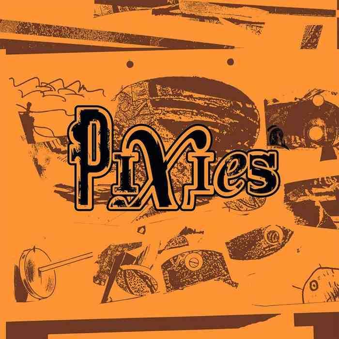 Pixies-Indie-Cindy-album-front-cover.jpg