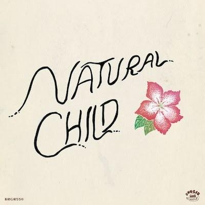natural-child-cover.jpg