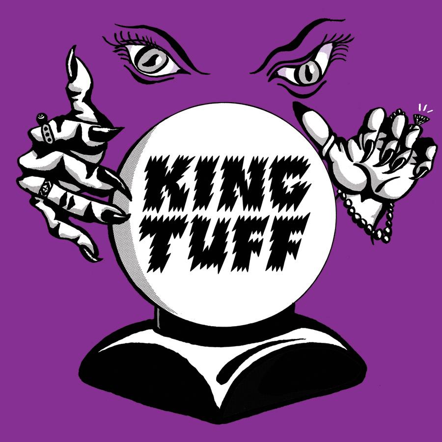 kingtuff-blackmoonspell-digital-900 (1).jpg