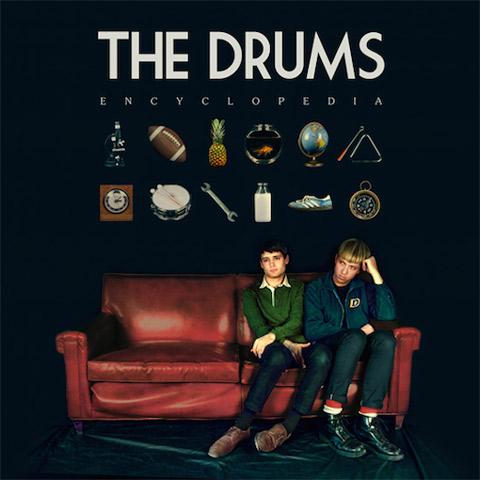 the-drums-encyclopedia.jpg