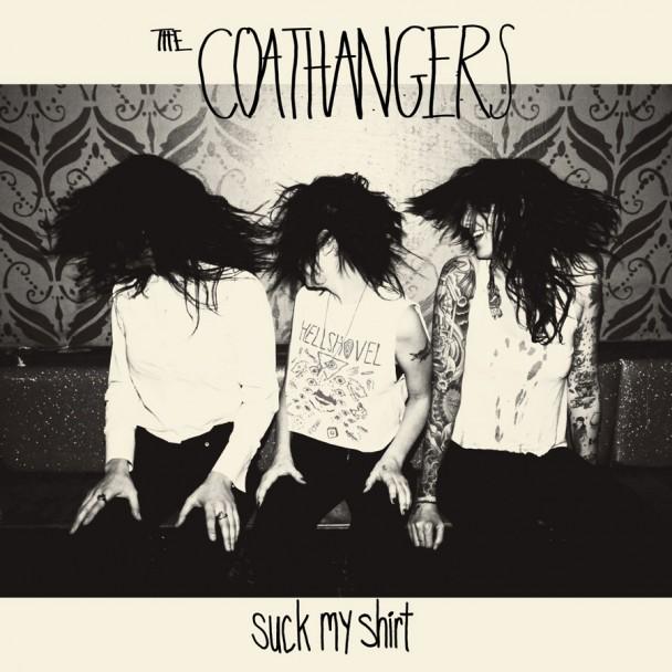 The-Coathangers-Suck-My-Shirt-608x608 (1).jpg