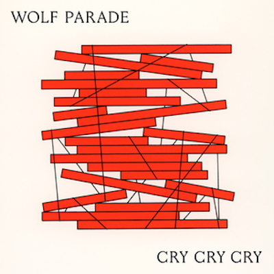 wolfparade-crycrycry-3000.jpg