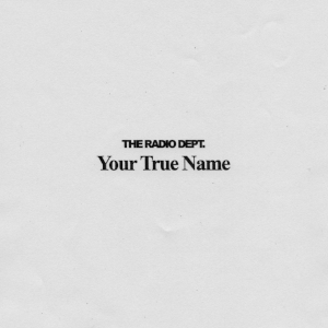 Your True Name Cover.jpg