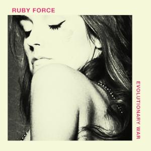 Ruby Force.jpg