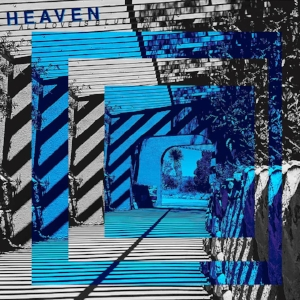 HEAVEN BLUE.jpg