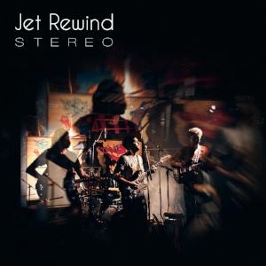 jet-rewind-stereo-left (1) copy.jpg