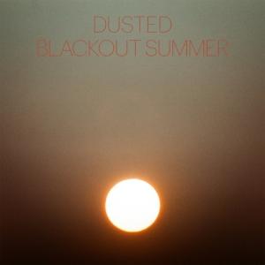 Blackout Summer.jpg