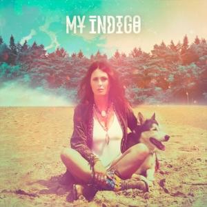 MyIndigo_cover.jpg