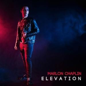 Marlon cover.jpg