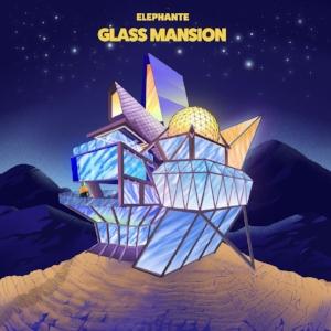 Glass Mansion.jpg