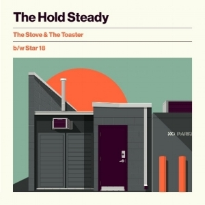 The-Hold-Steady-art-1531848820-640x640.jpg