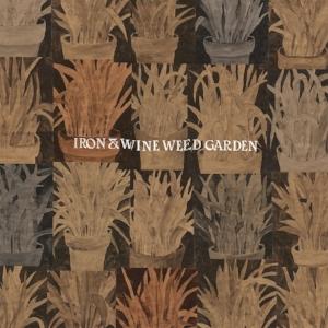 Weed Garden.jpg