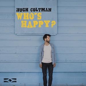 Hugh-Coltman-coverSMALL.jpg