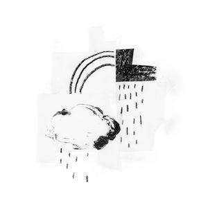 DAmien Jurado LP CoverSMALL.jpg