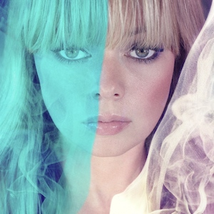 CHROMATICS COVERSCALESMALL.jpg
