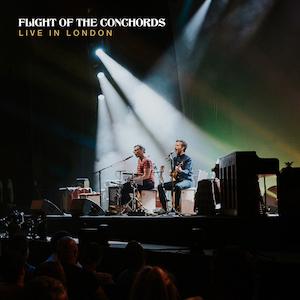 Flight Conchords - Cover Artsmall.jpg
