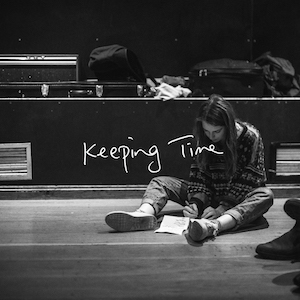 AngieMcMahon-KeepingTime-HD copy.jpg