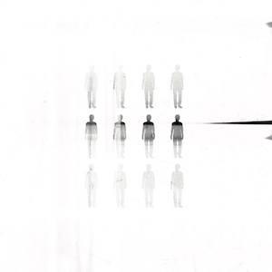 OutnumberedS.jpg