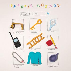 FrankieSMALL.jpg