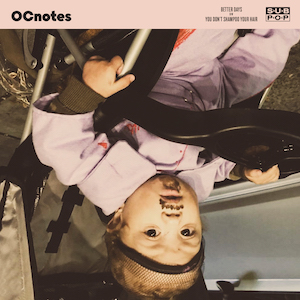 OCnotes_BetterDays_Cover_SMALL.jpg