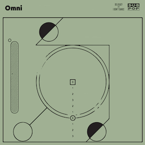 Omni_Delicacy_Cover_SMALL.jpg