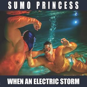 Electric StormSMALL.jpg