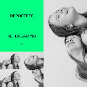 deportees_redreaming_noean_SMALL.jpg