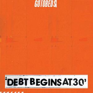 Debt Begins At 30SMALL.jpg