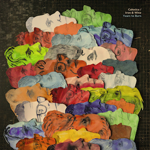 Calexico Iron And Wine Cover ArtSMALL.jpg
