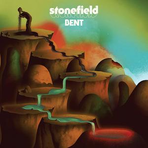 Stonefield_Bent_S2.jpg