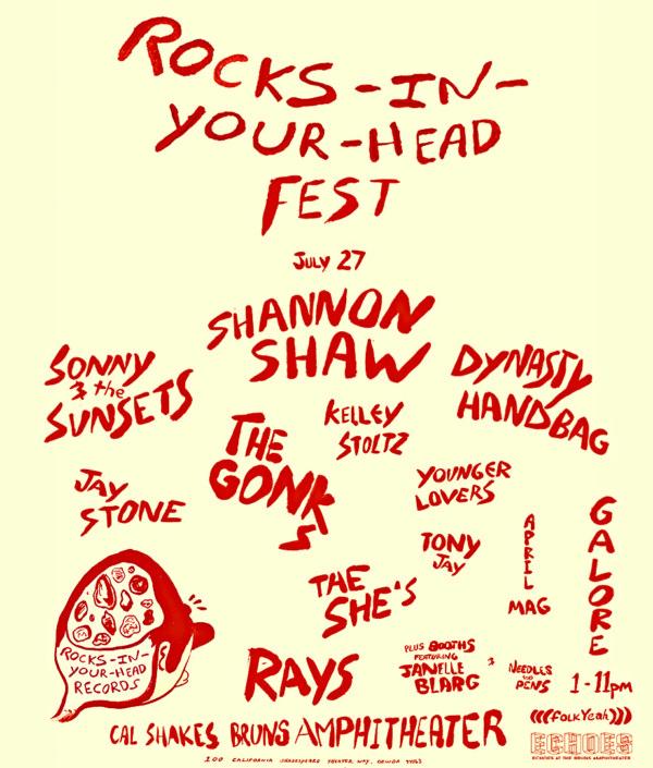 rocks-in-your-head-fest-poster-920-x-1080-flat-e1560470174611.jpg