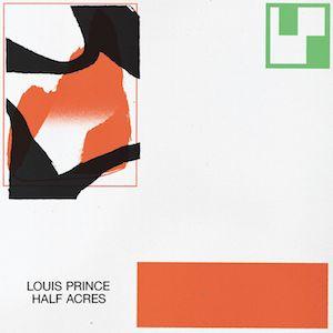 Louis Prince - Single Cover ArtS.jpg