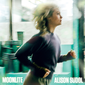 Alison Sudol - Moonlite CoverS.jpg