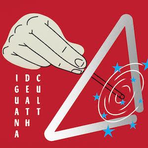 Iguana Death Cult - SingleSS.jpg
