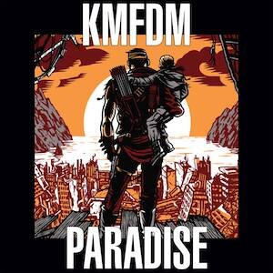 Paradise copyS.jpg