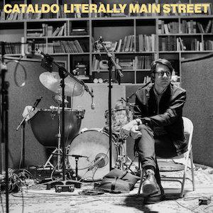 Cataldo LP CoverS.jpg
