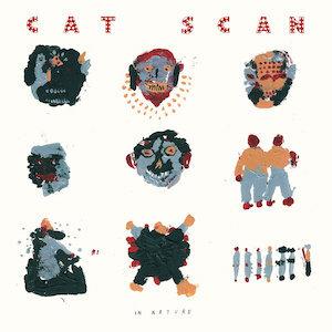 Cat Scan - In NatureS.jpg
