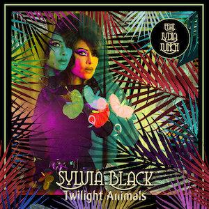 Sylvia Black LPS.jpg