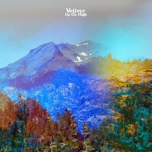 Vetiver - LP CoverS.jpg