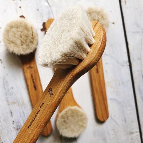 Dry Brush.png