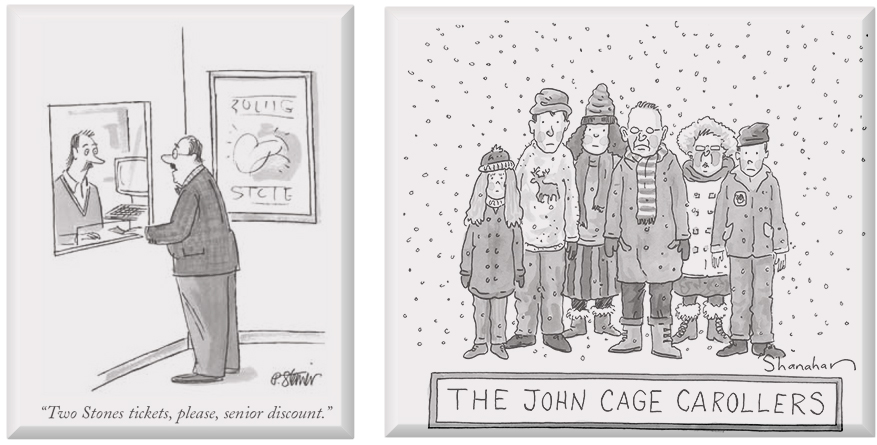 new yorker music cartoons.jpg
