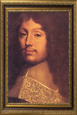 Rochefoucauld Maxims In French And English Ideas