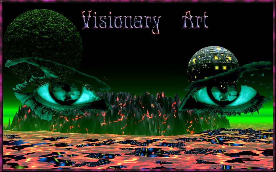 Visionary Art title FRAMED.jpg