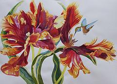 Jeanie Chandler's Watercolors.jpg