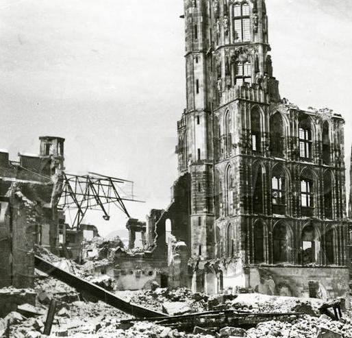 Image from KonservatorStadt Köln
