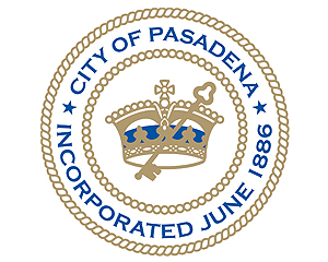 """Pasadena takes its name from """"crown of the valley"""" in the Ojibwa language"""