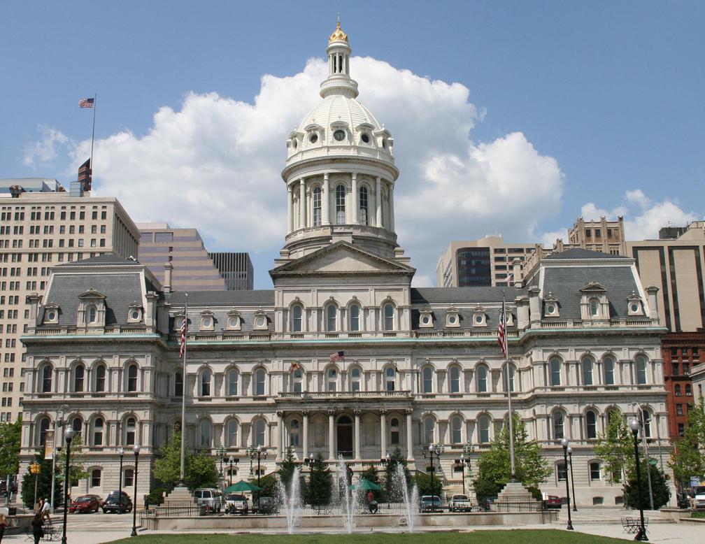 (photo:Marylandstater)