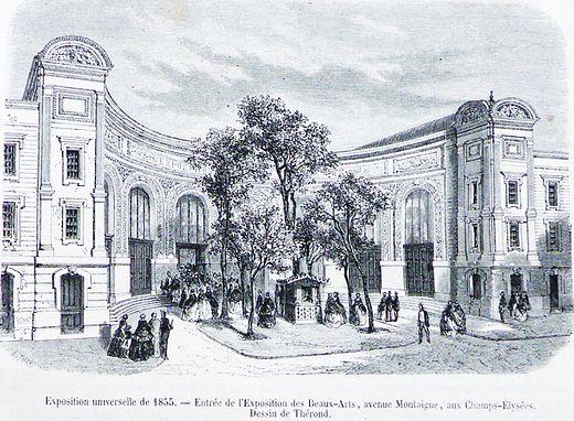 Palais_des_beaux-arts_1855.jpg